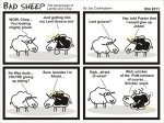 bad-sheep-lent-2011