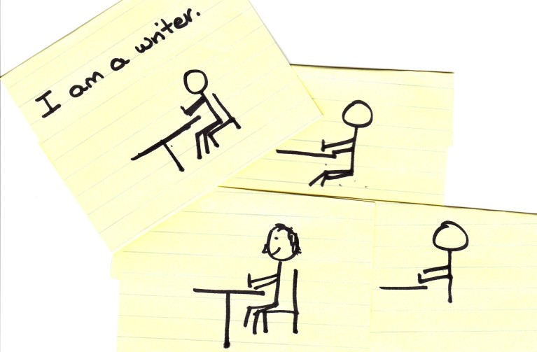 Writer_0001