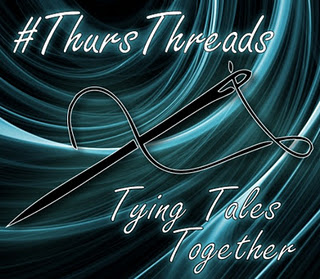 ThursThreads+MainV2