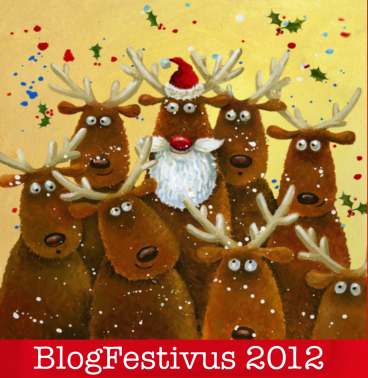 blogfestivus-20122