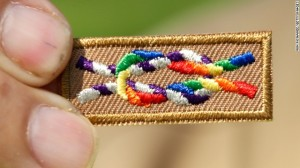Source: http://www.cnn.com/2013/05/23/us/boy-scouts-sexual-orientation
